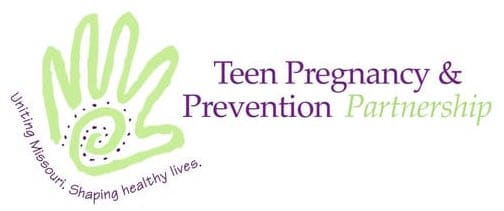 Teen Pregnancy & Prevention Partnership